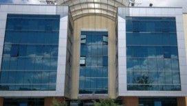 Başkent Üniversitesi İstanbul Sağlık Uygulama ve Araştırma Merkezi'ne nasıl giderim ?