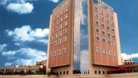 Acıbadem Bakırköy Hastanesi'ne nasıl giderim ?