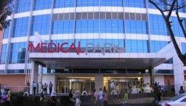 Medical Park Bahçelievler Hastanesi'ne nasıl giderim ?