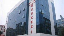 Kızılay Bakırköy Niyazi Mete Ali Rıza Mete Tıp Merkezi'ne nasıl giderim ?