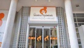 İstanbul Tüp Bebek ve Kadın Sağlığı Merkezi'ne nasıl giderim ?