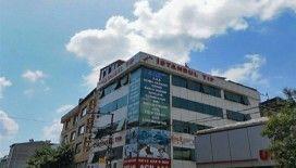 Öz İstanbul Tıp Merkezi'ne nasıl giderim ?