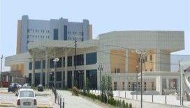 Gaziosmanpaşa Taksim Eğitim ve Araştırma Hastanesi'ne nasıl giderim ?