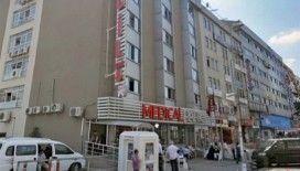 Medical Park Sultangazi Hastanesi'ne nasıl giderim ?