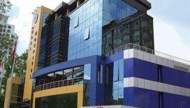 Dora Hospital Hastanesi'ne nasıl giderim ?