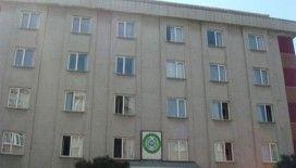 Dr Sadık Ahmet Hastanesi'ne nasıl giderim ?