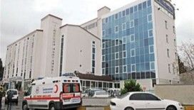 Güngören Hastanesi'ne nasıl giderim ?