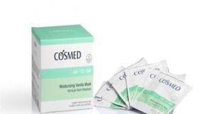 COSMED ile soğuk havalarda acil bakım