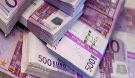 Türkiye'de kuru temizleme sektörü, Avrupa pazarının gerisinde