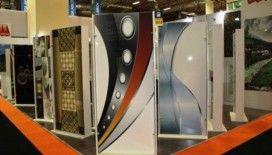 'Teknolojiye açılan kapılar' Door Fair Turkey'de