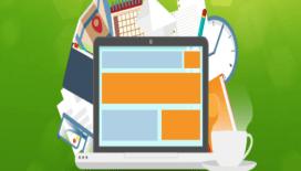 2015'in en önemli 8 online reklamcılık istatistiği