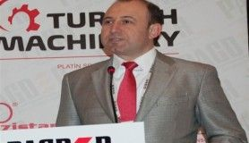 Pagder'in Ar-Ge merkezleri yatırım talebi yankı buldu