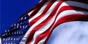 ABD AB'ye Çin'e pazar ekonomisi statüsü tanınmaması için baskı yapıyor