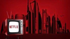 Netflix, Türkiye için çalışıyor