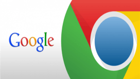 Chrome tarayıcısı daha hızlı açılacak