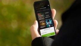 Spotify tazeleniyor