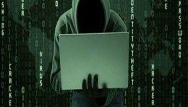 Türk hacker Skorsky kimdir
