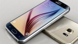 Galaxy S7 test sonuçları çıktı