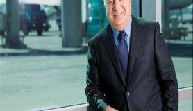TAV, Bahreyn'de 1,1 milyar dolarlık terminal ihalesini kazandı