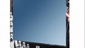 Vestel, Star Wars temasını tasarımın ötesine taşıyor