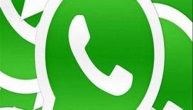 Whatsapp kişilerin aktivitelerini gösterecek