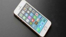 iPhone'ları çökerten hata