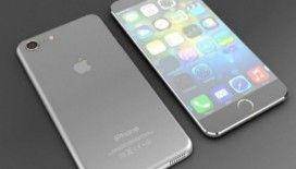 Bu yıl satış patlaması yapacağı düşünülen 5 telefon