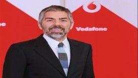 Vodafone, işaret dili ders müfredatını cebe taşıdı