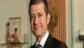 Türkiye'nin en değerli bankası Akbank oldu