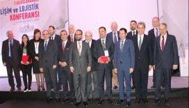 Uluslararası Bilişim ve Lojistik Konferansı başarıyla gerçekleştirildi