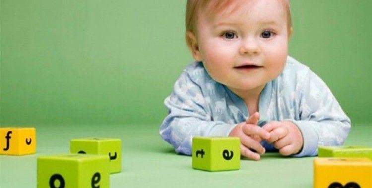 Çocuklarda zihinsel gelişim nasıl sağlanır