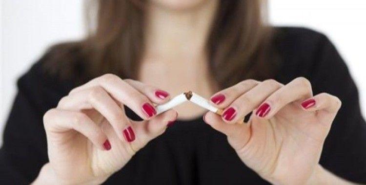 Sigarayı bırakmak neden zordur