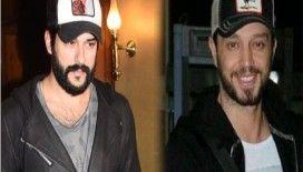 Şapkalara Murat Boz ve Burak Özçivit zammı geldi