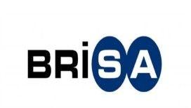Brisa'da görev değişikliği