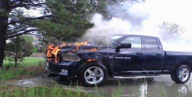 Ehliyeti kasaptan alırsanız