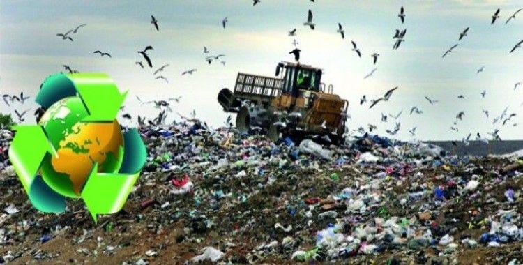 Türkiye'deki içler acısı 'Çöp' gerçeği