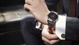 Erkeklerin olmazsa olmazı kol saatleri
