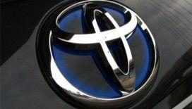 Toyota ile WWF sıfır karbon için iş birliği yapacak