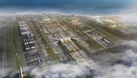 Avis'in Bodrum Havalimanı şubesine uluslararası ödül