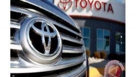 Toyota Hilux yeni dünya rekoru getirdi
