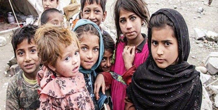 Suriye'lilere ücretsiz tedavi