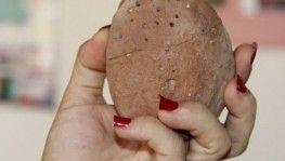 4 bin 200 yıllık oyuncak bulundu