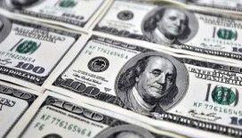 Dolar 2280 MNT'ye yükseldi