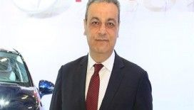 Türkiye'ye yatırım yapmaya devam edeceğiz