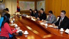 Asya Kalkınma Bankası 150 milyon dolarlık destek verdi