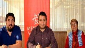 Mektebim, Lüleburgaz'da yeni kampüsüyle eğitime damga vuracak