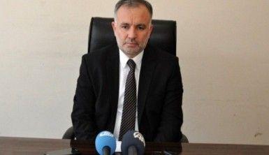 HDP Meclis faaliyetlerini durdurdu