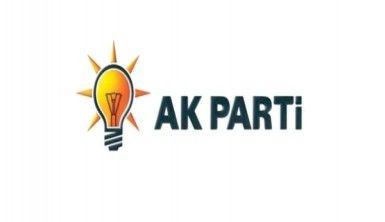 AK Parti'den CHP PM bildirgesine suç duyurusu