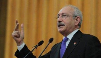 İlk kez HDP'lileri eleştirdi
