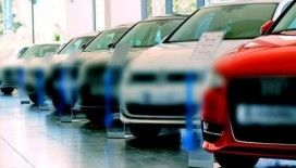 ÖTV artışı otomotiv sektörünü yavaşlatır